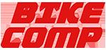 Bikecomp Logo